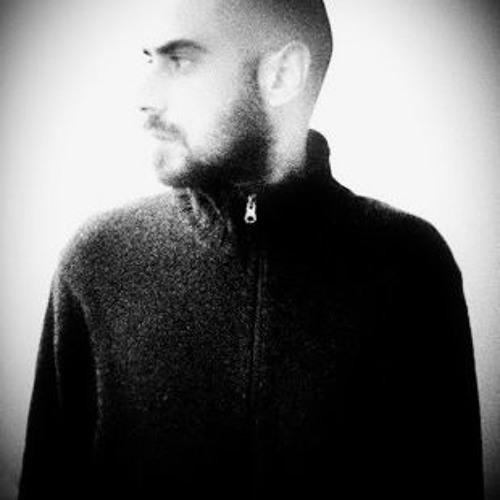 George Ellinas's avatar