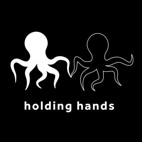 Holding Hands's avatar