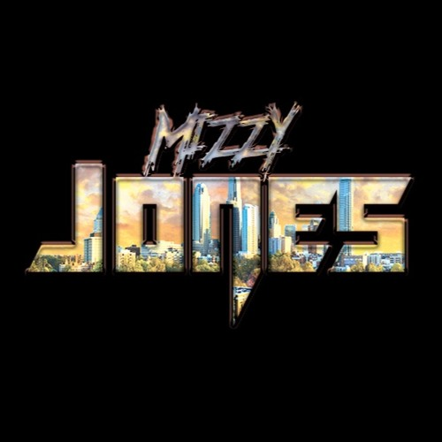 Mizzy_Jones's avatar