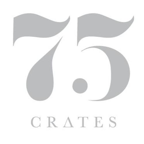 75Crates's avatar