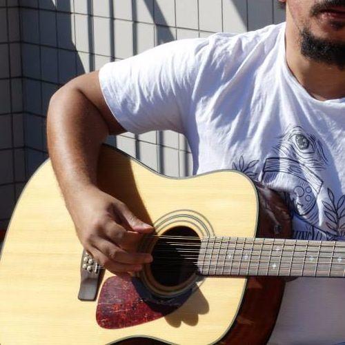 Fabio. (blackfabioink)'s avatar
