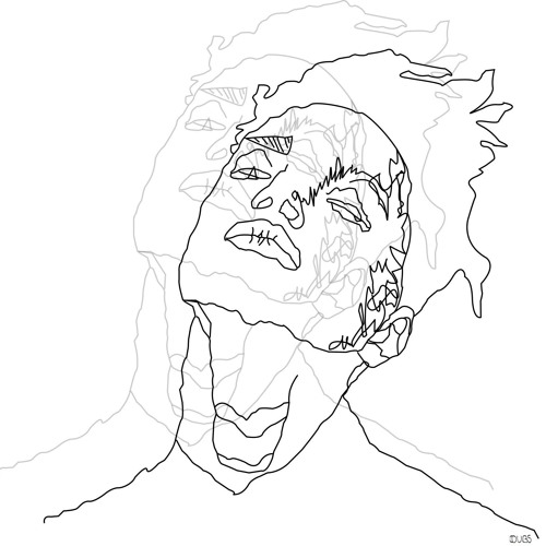 NRVM's avatar