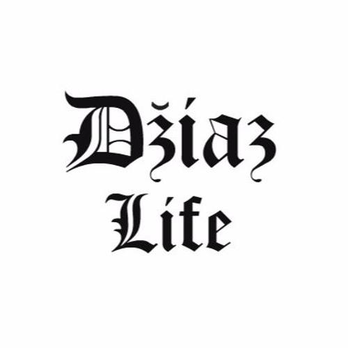 Džiazlaif's avatar
