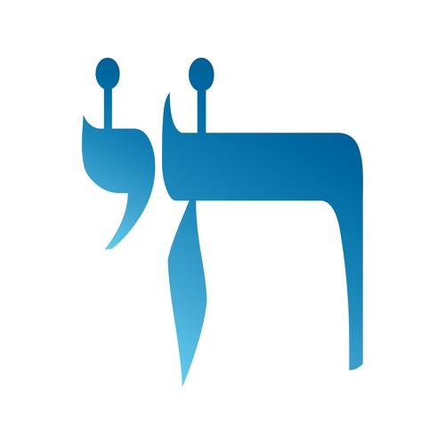 ProyectoJai-Audios (www.proyectojai.com)'s avatar