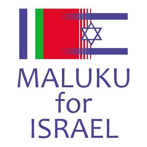 Maluku for Israel's avatar