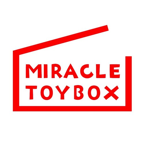 Info MIRACLE TOY BOX's avatar