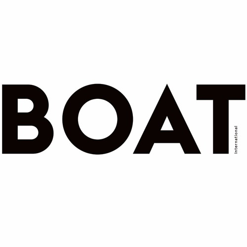Boat International's avatar
