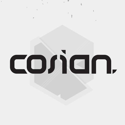 C O S I A N.'s avatar