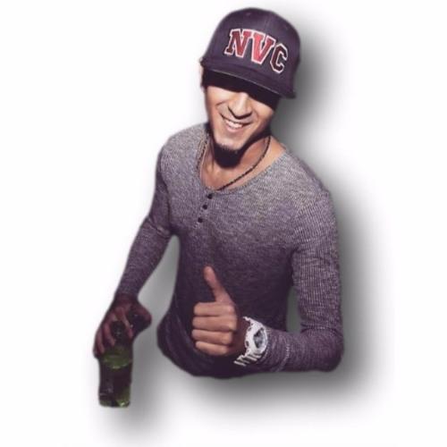 Traybeatz's avatar