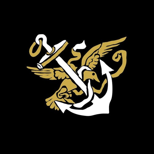 Puerto's avatar