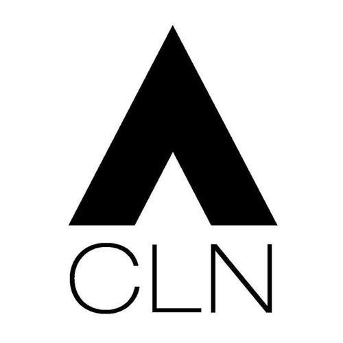 CLN Podcast's avatar