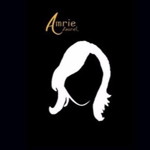 AMRIE SAUREL's avatar