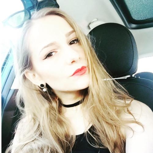 Crisvalmun's avatar