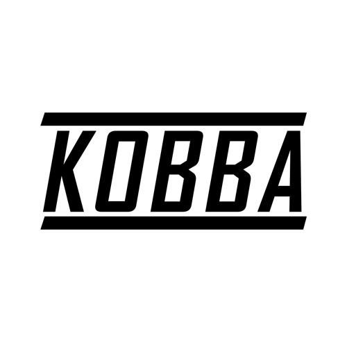 KOBBA ✪'s avatar
