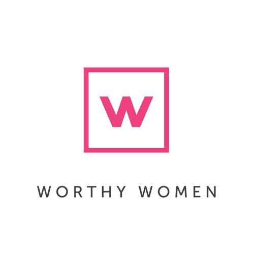 WorthyWomen's avatar