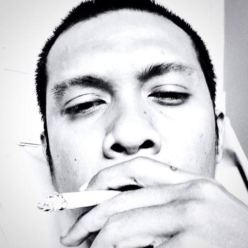 rulionzzo's avatar