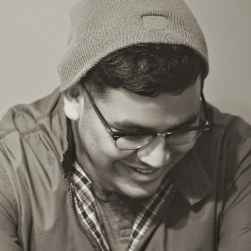MarkyMars's avatar