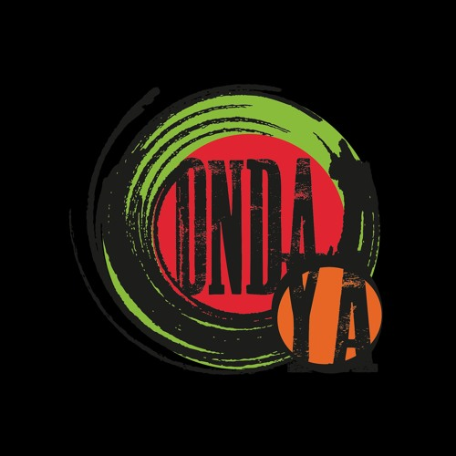OndaYa's avatar