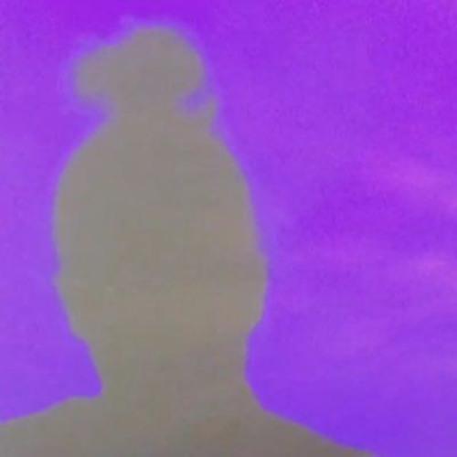Slushher's avatar