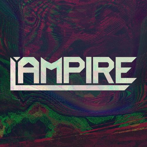 Lampire's avatar