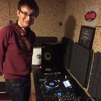 Vay Delikanli Gonlum Vay Remix Serra Beats By Dj Fabiona