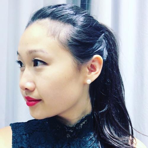 Jany Jang's avatar