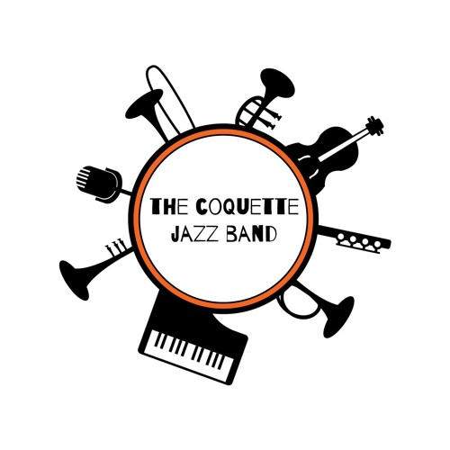 The Coquette Jazz Band's avatar