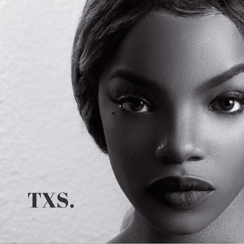 TXS's avatar