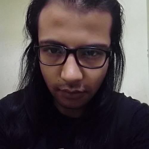 Pranay Chhetri's avatar