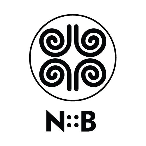 N::B [sound collection]'s avatar