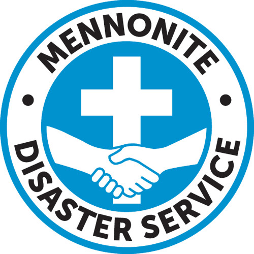 Mennonite Disaster Service's avatar