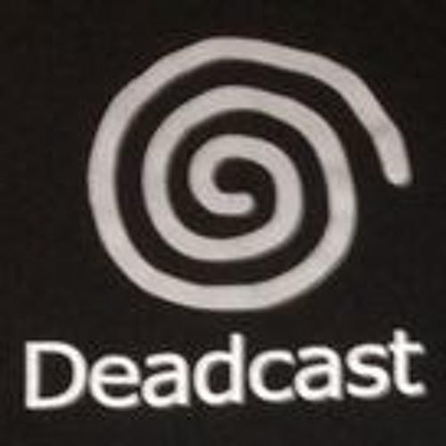 deadcast's avatar