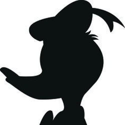 Mandy Mack's avatar