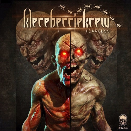 KlereHerrieKrew's avatar
