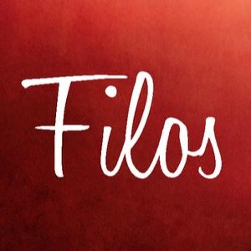 Grupul Filos's avatar