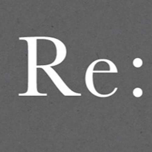 Reunionunion's avatar