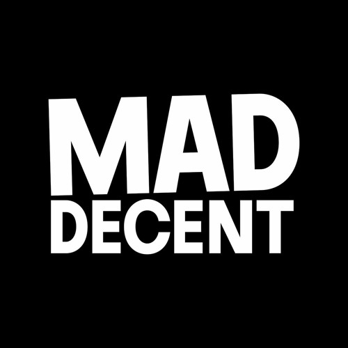 Mad Decent's avatar