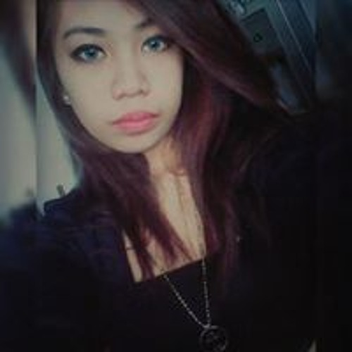 Trisha Delos Reyes's avatar
