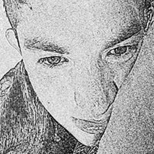 Brandy Zi's avatar