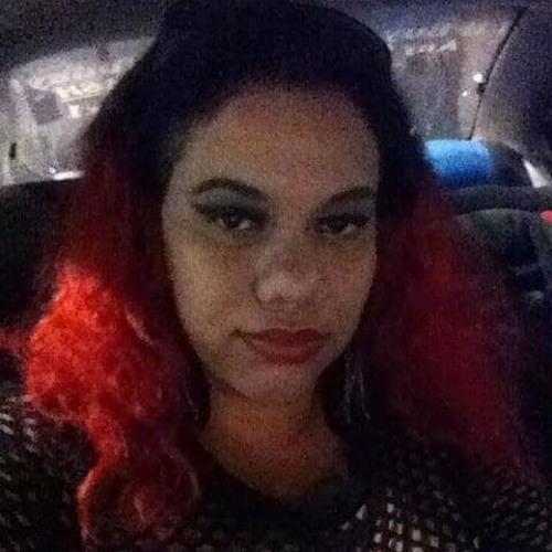 Scarlett B's avatar