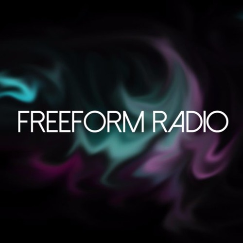 Freeform Radio's avatar