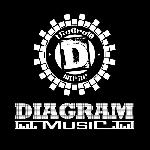 19. Kéry James feat Rocca, Shurik'n & Hamed Daye - Animalement votre remix