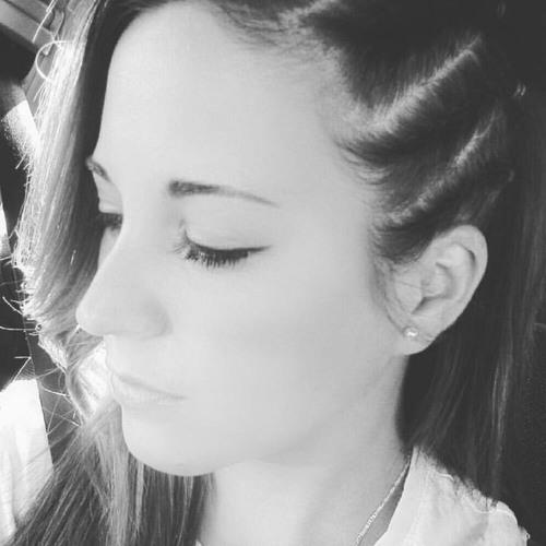 alba ♥'s avatar