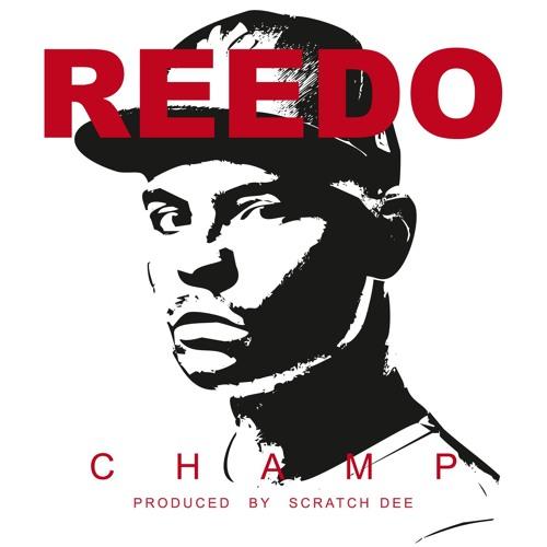 Reedo OG's avatar