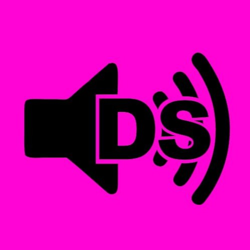 Digital Shout Future ♺'s avatar