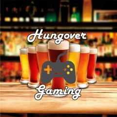 Hungover Podcast Ep 145-Amazon Worker Unionization...Avoided?