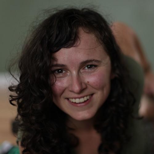 Noelle Austin's avatar