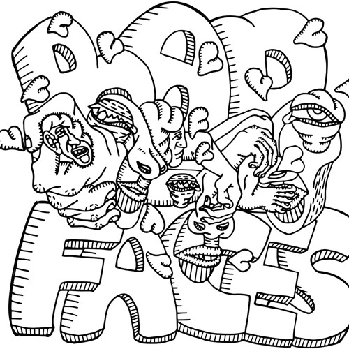 Bad Faces's avatar