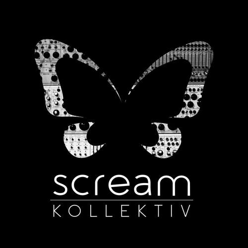 scream kollektiv's avatar