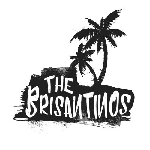 The Brisantinos's avatar